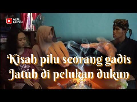 LAMBE TURAH OFFICIAL   Robby Purba dibilang Suka Sesama Jenis, Ini KLARIFIKASI NYA !!! from YouTube · Duration:  2 minutes 49 seconds