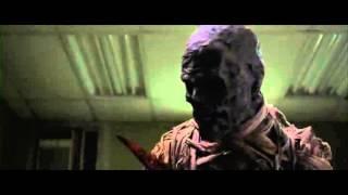 Frankenstein vs  The Mummy 2015 (Trailers)