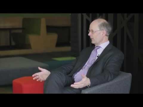 Professor John Curtice on journalism and politics (