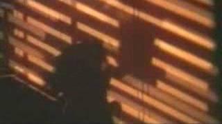 Migala - The Guilt