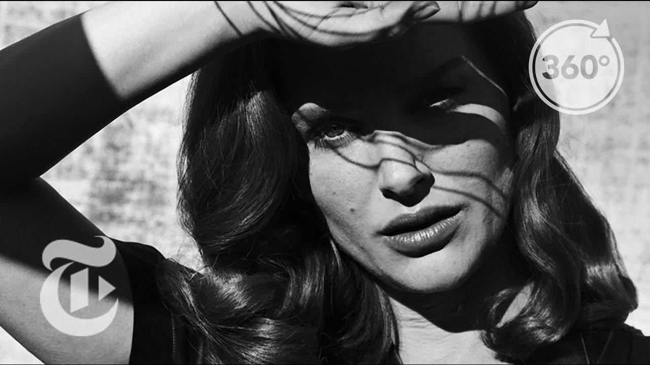 Video Natalie MVideoenet nudes (62 photo), Pussy, Sideboobs, Feet, lingerie 2019