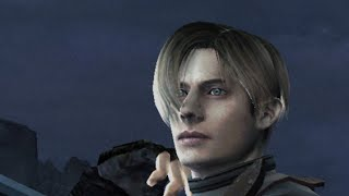 Eggbusters - Resident Evil 4 (Wii Edition)