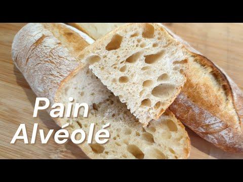 pain-alvéolé-au-top-!