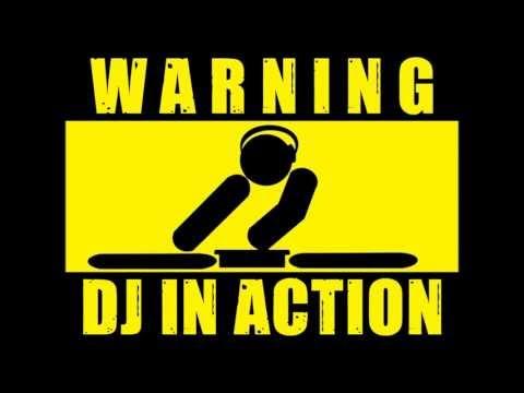 PLAY BOY MIX DJ PH