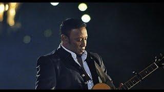 El artista popular que mas ha apoyado la música urbana dominicana!!! thumbnail