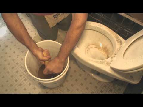 How To Remove A Reverse Osmosis Filtration System (RO) From A Kitchen Sink from YouTube · Duration:  11 minutes 2 seconds