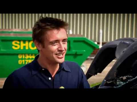 classic car rally challenge part 1 top gear bbc youtube classic car rally challenge part 1