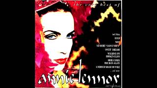 Annie Lennox  - The Very Best Of - HD YouTube Videos