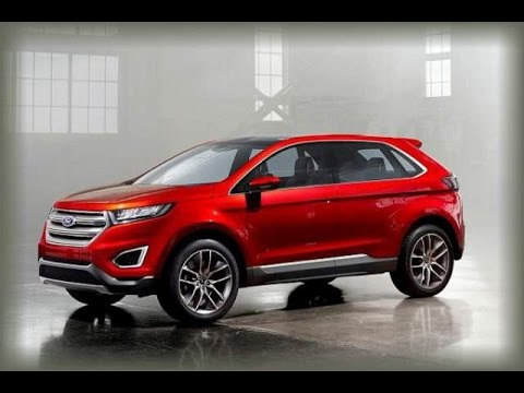 2017 ford kuga youtube. Black Bedroom Furniture Sets. Home Design Ideas