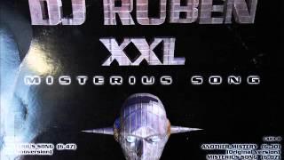 DJ Ruben XXL - Misterius Song