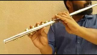 Pal   Jalebi   flute version