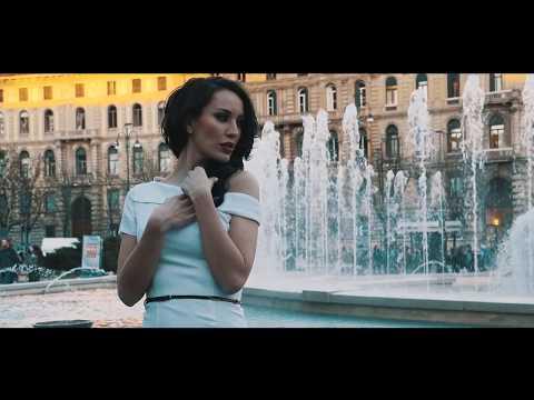 Collezione Milano / Bianca Blu by KJ