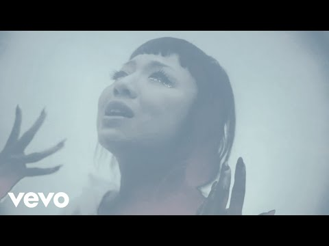 Смотреть клип Yello Ft. Fifi Rong - Meet My Angel