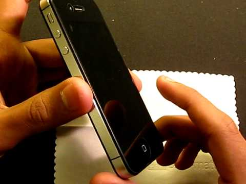 iphone 4 without sim card slot verizon iphone 4 review 19296