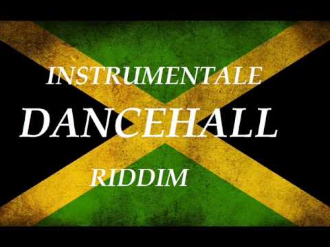 Dancehall Instrumental 2013 [ Go Go Club riddim] [HQ]