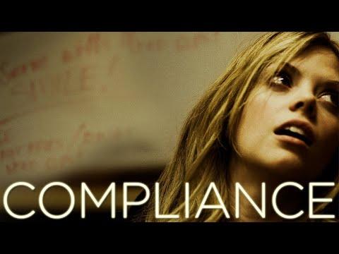 Craig Zobel | Compliance