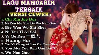 Download Kumpulan Lagu Mandarin Terbaik 2021   Best Chinese Music Playlist   Song Mandarin    Tik Tok
