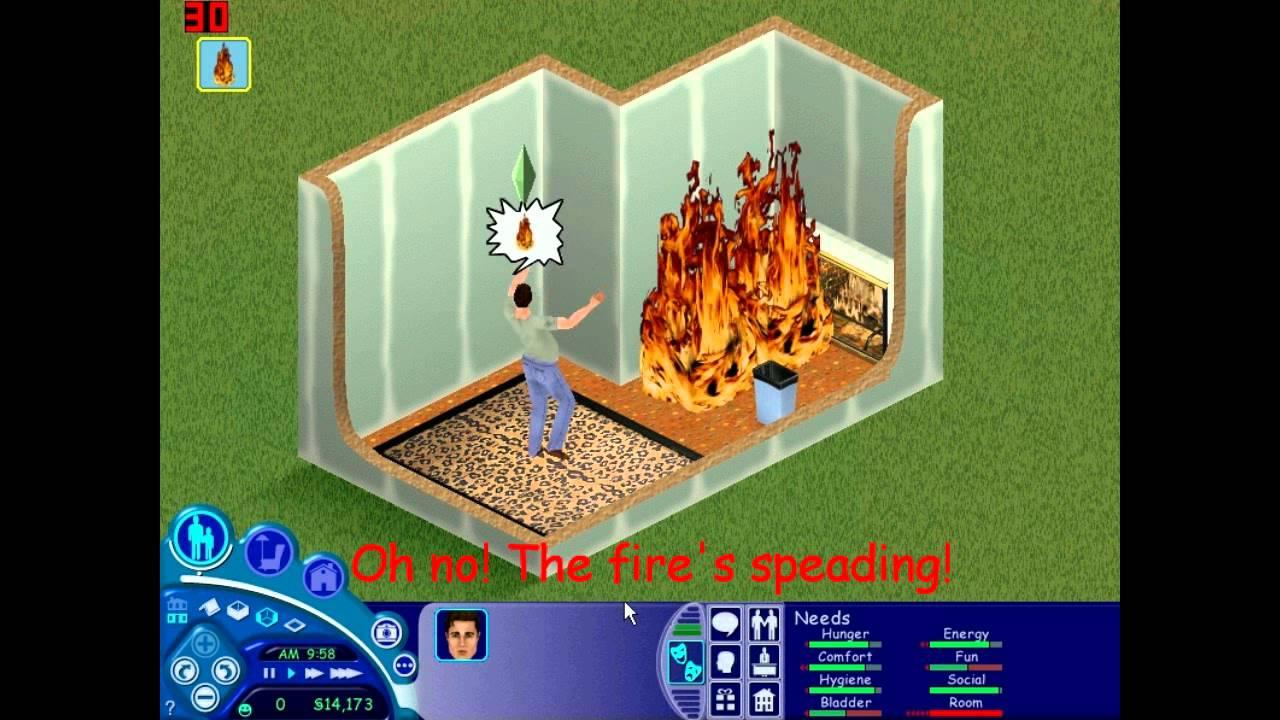 quiz welke sim uit the sims 1 ben jij life upcoming. Black Bedroom Furniture Sets. Home Design Ideas