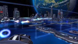 ThreadSpace: Hyperbol is in the Vortex Bundle from Bundle Stars!