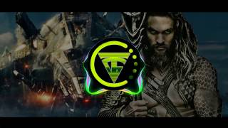 Gambar cover Skylar Grey - Everything I Need / Soundtrack Aquaman ( Remix Wahyu Tiar Gumilang )