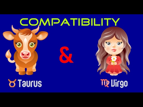 Taurus sexual compatibility