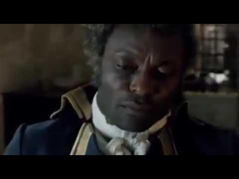 Download Toussaint Louverture film complet en français