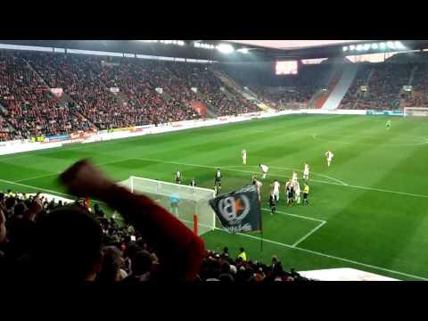 SK Slavia Praha – FC Viktoria Plzeň   05.03.2017  gol na 1-0  -   Michal Frydrych