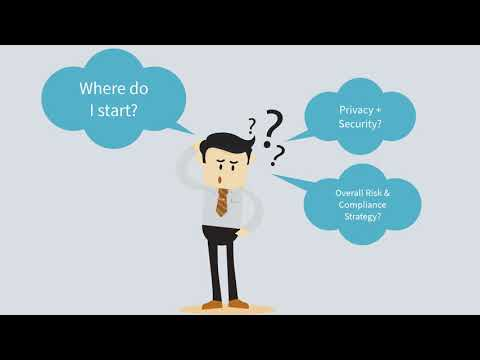 nist-privacy-framework-embedded-in-risk-and-compliance-management-i-surecloud