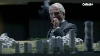Crematorio - Trailer 1