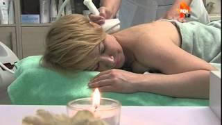 Аппарат Pantey массаж травяными мешочками 05 15г