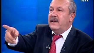 Teke Tek / Mehmet Çelik-Mehmet Karlı / 30 Ekim 2012