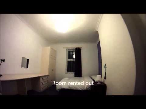House to Rent in Withington, Manchester