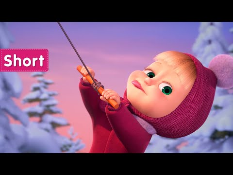 Masha and the Bear 🐲💥 Happy New Year… Again! 💥🐲  (Happy upcoming New Year 🎁) Funniest moments 🤣