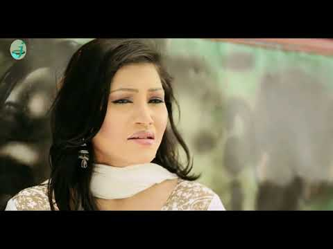 tomer pothro ase//bangla romantic song 2018///ataul iqbal
