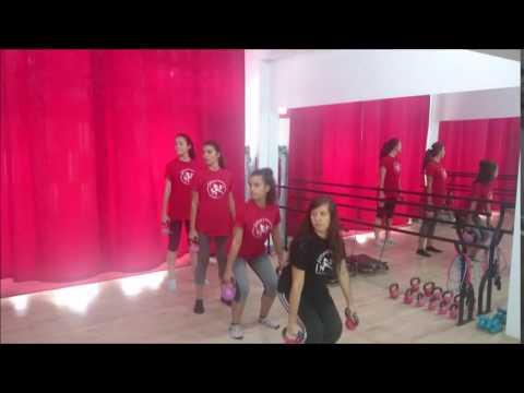 İzmir Favori Spor Kulübü Spor Akademisi Hazırlık Kursu İzmir Besyo Hazırlık