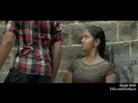 En_Kanmani_Unna_Pakama_Tamil_Album_Song HD