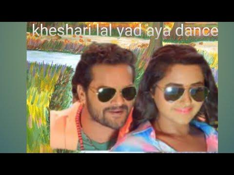 Ara Se A Saiya Chunariya Lele Ahiya   Navratri Song Dance