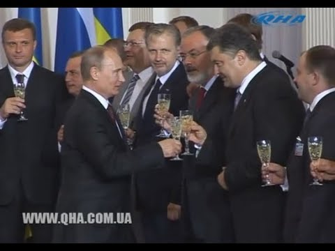 """Волкер впевнений, що смерть Захарченка не вплине на ситуацію на Донбасі, оскільки """"РФ контролює цю територію"""" - Цензор.НЕТ 1618"""