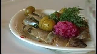Впечатлили девушки и русская кухня  Челябинск глазами жителей Китая
