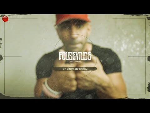 FouseyTube: An Alternate Reality [1]