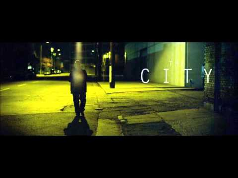 Kendrick Lamar ft The Game - The City (Clean Version)