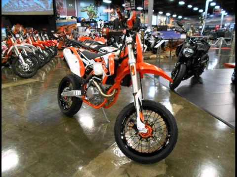 ktm 500 exc for sale 2016 - youtube
