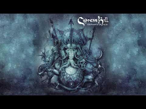 Cypress Hill - Oh Na Na (Audio)