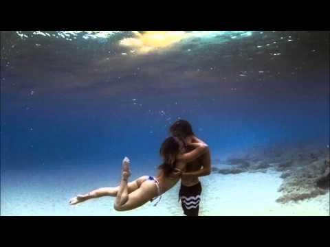 Remady & Manu-L feat. J-Son - Livin la Vida (Summer Radio Edit) [1+1=3]
