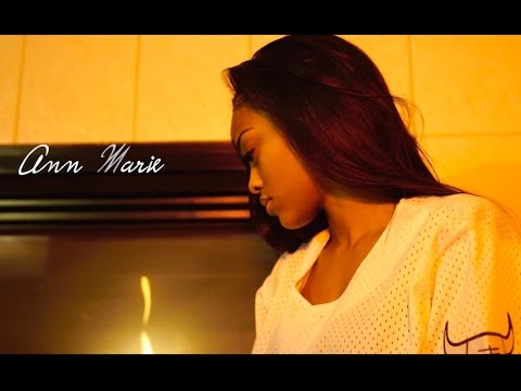 Ann Marie - I'm Leaving Official Video