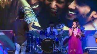 Download Hindi Video Songs - Maangalyam(Bangalore Days) - SASTRA Music Team @ Kuruksastra'16