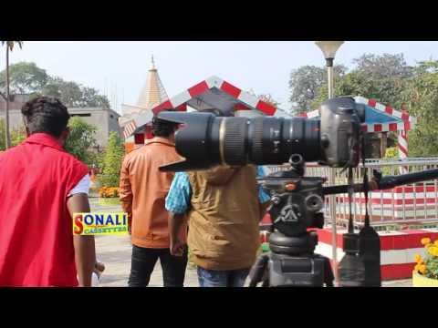 Badal Paul Album shooting Video 2017#Film...