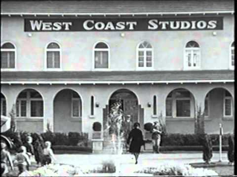 Dogs Of War (1923) - Our Gang (The Little Rascals) - Filming Locations