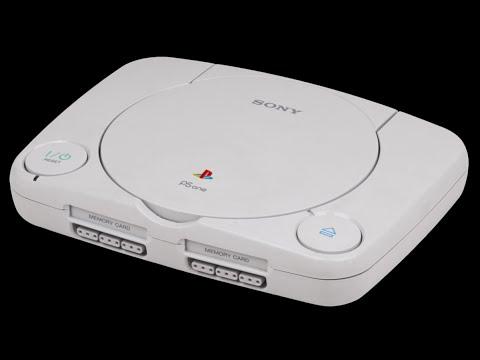Магазин gameshock продает и обменивает консоли xbox 360, playstation 4, ps3, one, а так же игровые диски. В наличии огромный выбор аксессуаров.