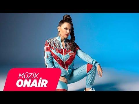 Demet Akalın - Canıma da Değsin (#Teaser #Audio)